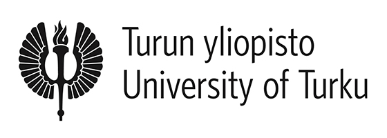Logo Turku University