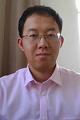 Yuecheng-Zhang