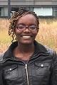 Martha-Kimani