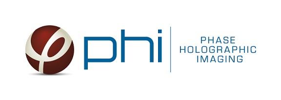 Logo PHIAB