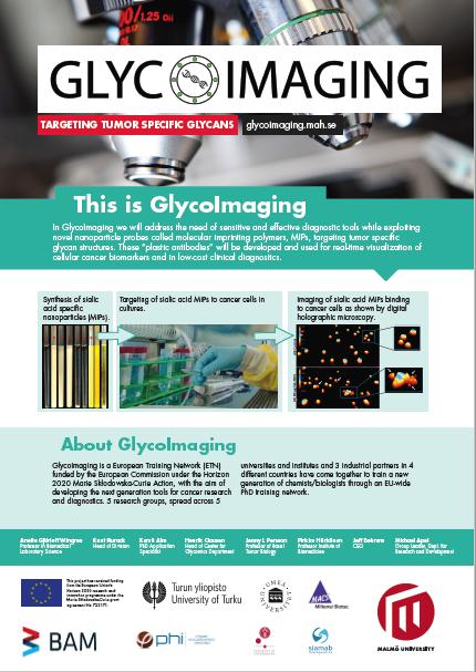 GlycoImaging_Poster